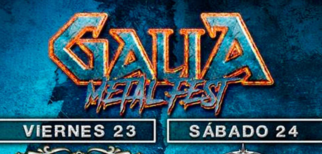 galia-metal-fest-portada-rock-and-blog
