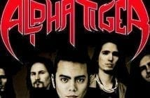 gira-de-alpha-tiger-grimm-comet-rock-and-blog