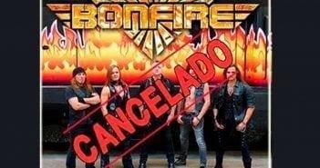gira-de-bonfire-spain-2018-cancelada