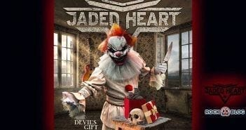 jaded-heart-devils-gift-review-rock-and-blog