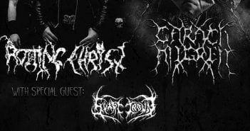 noticias-de-rock-y-metal-gira-rotting