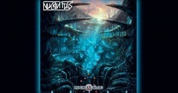 nuckin-futs-abyss-review-rock-and-blog