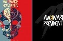 portada-awkward-presidets-rock-and-blog