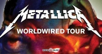 portada-conciertos-metallica-spain