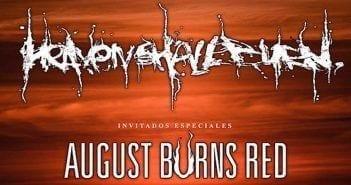 portada-heaven-shall-burn-spain-rock-and-blog