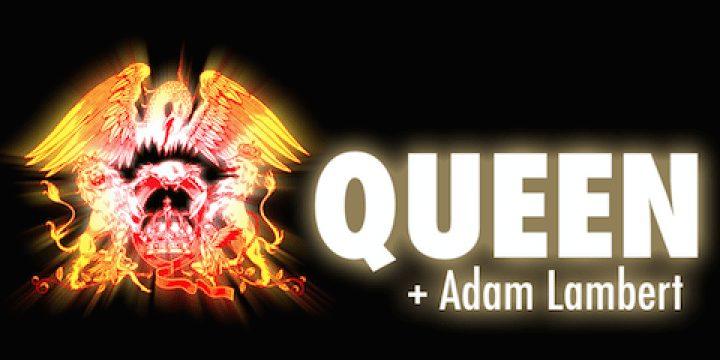 queen adam lambert conciertos madrid y barcelona rock and blog
