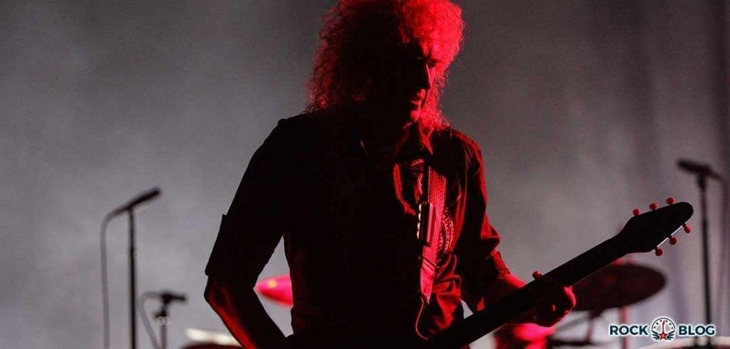 queen-adam-lambert-directo-rock-and-blog-1