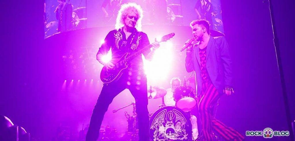 queen-adam-lambert-directo-rock-and-blog-2