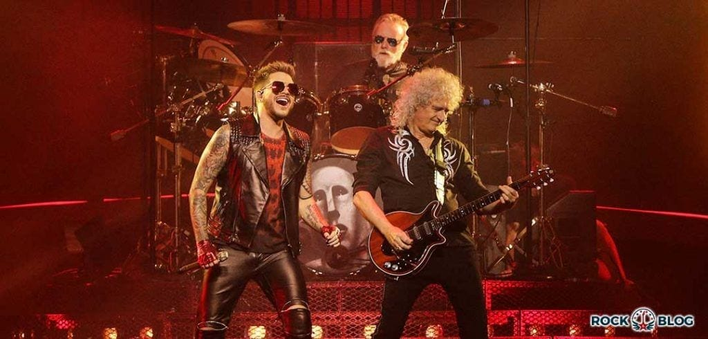 queen-adam-lambert-directo-rock-and-blog-3
