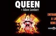 queen-adam-lambert-espana-rock-and-blog