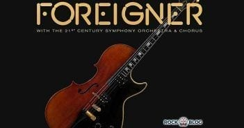 review-Foreigner-with-the-21st-Century-Orchestra-Chorus