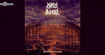 review-mass-bural-breeding-plagues-rock-and-blog