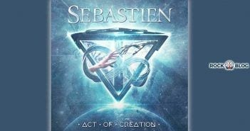 review-sebastien-act-of-creation-rock-and-blog