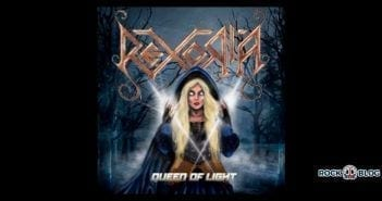 rexoria-queen-of-ligth-rock-and-blog