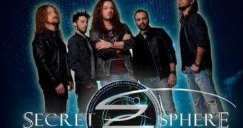 secret-sphere-spanish-tour-2018-rock-and-blog