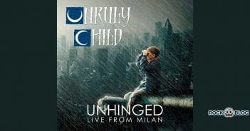 unruly-cild-live-in-milan-review