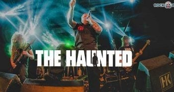 cronica-the-haunted-granada-rock-and-blog