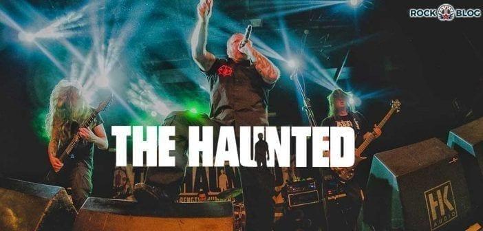 cronica-the-haunted-granada-rock-and-blog