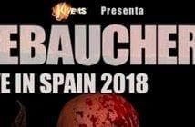 debauchery-spain-2018