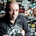 entrevista Pestilence-Patrick Mameli