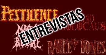 entrevistas-bunker-metal-fest-pestiolence-rock-and-blog