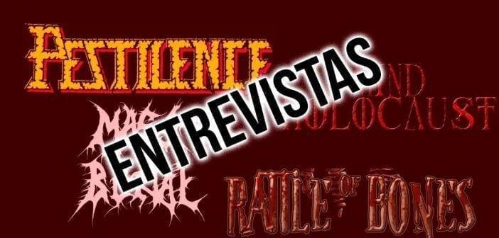 entrevistas-bunker-metal-fest-pestiolence-rock-and-blog