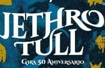 jethrotull_rock-and-blog_2018