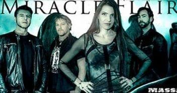 miracle-fair