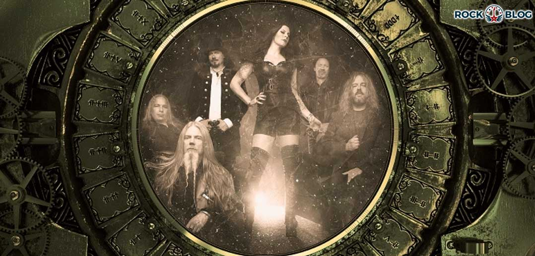 nightwish-decades-review