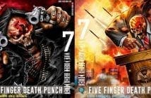 nuevo-disco-de-five-finger-death-punch-rock-and-blog