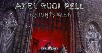 review-axel-rudi-pell-rock-and-blog