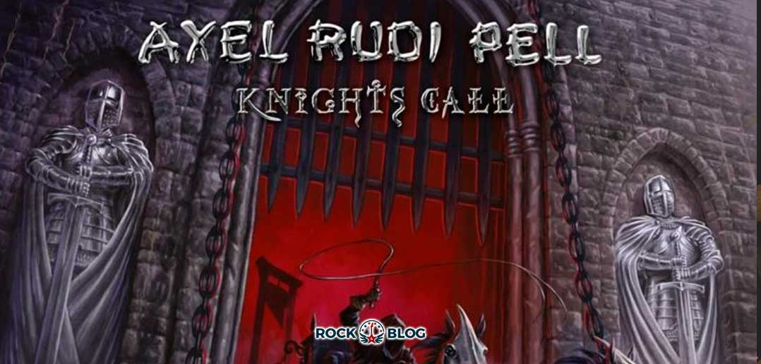 review-axel-rudi-pell-rock-and-blog