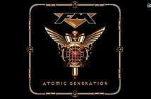 review-fm-atomic-generation
