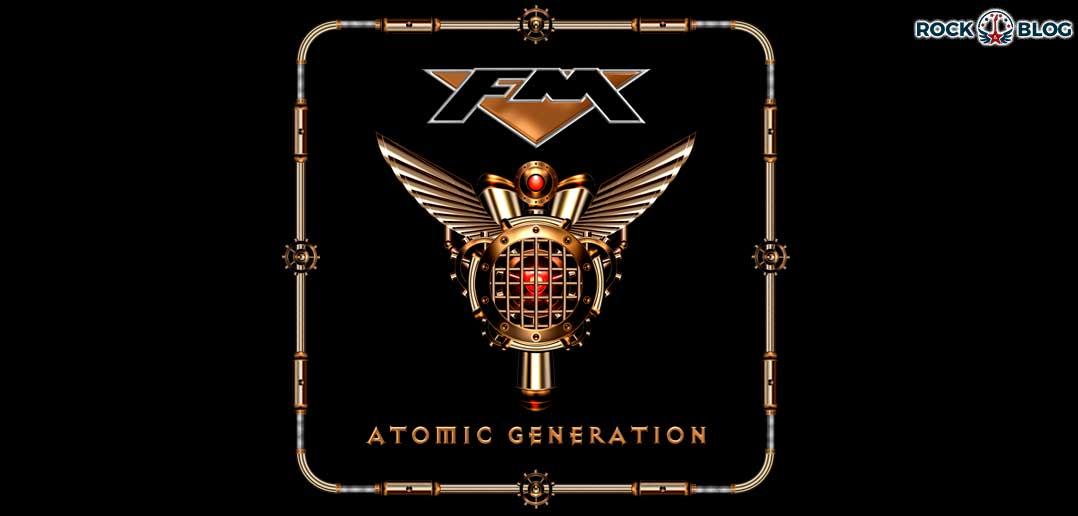 review-fm-atomic-generation