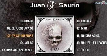 review-juan-saurin-human-rock-and-blog