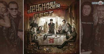 review-michael-schenker-fest-resurrection-rock-and-blog