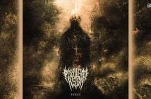 review-pestilent-reign-pyres-rock-and-blog