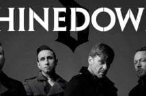 rock-and-blog-shinedown-barcelona-2018