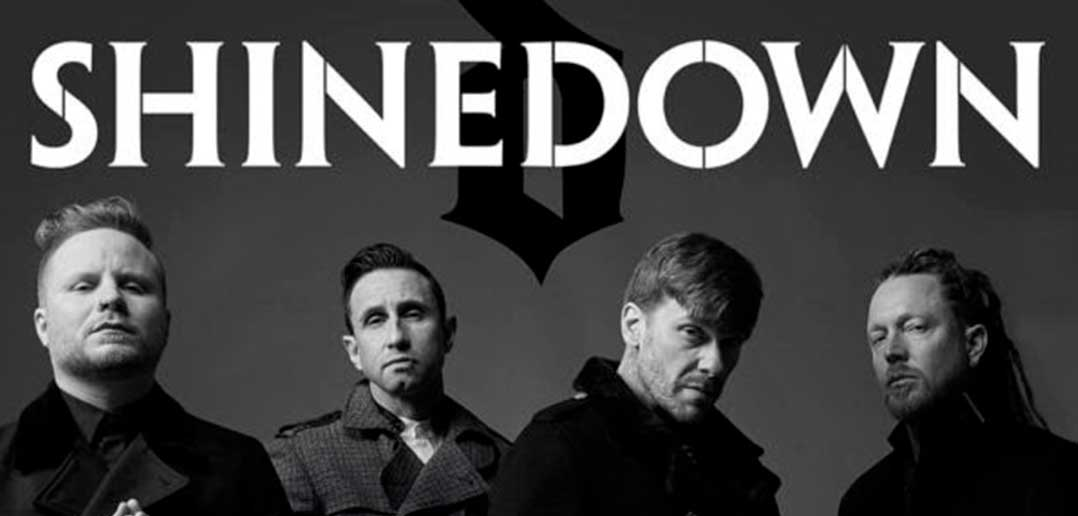rock-and-blog-shinedown-barcelona-2018