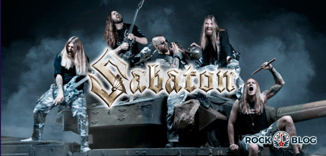 sabaton-kingdom-come-version-rock-and-blog