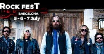 the-dead-daisies-al-rock-fest-barcelona-twitter