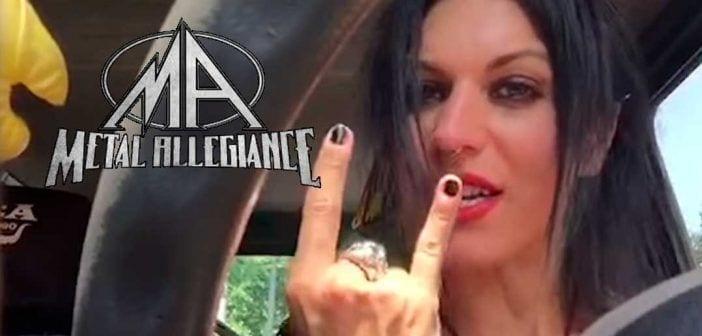 we-rock-metal-allegiance-rock-and-blog
