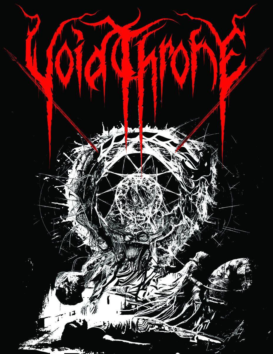 VOIDTHRONE kur