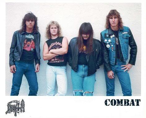Death_leprosy_band photo