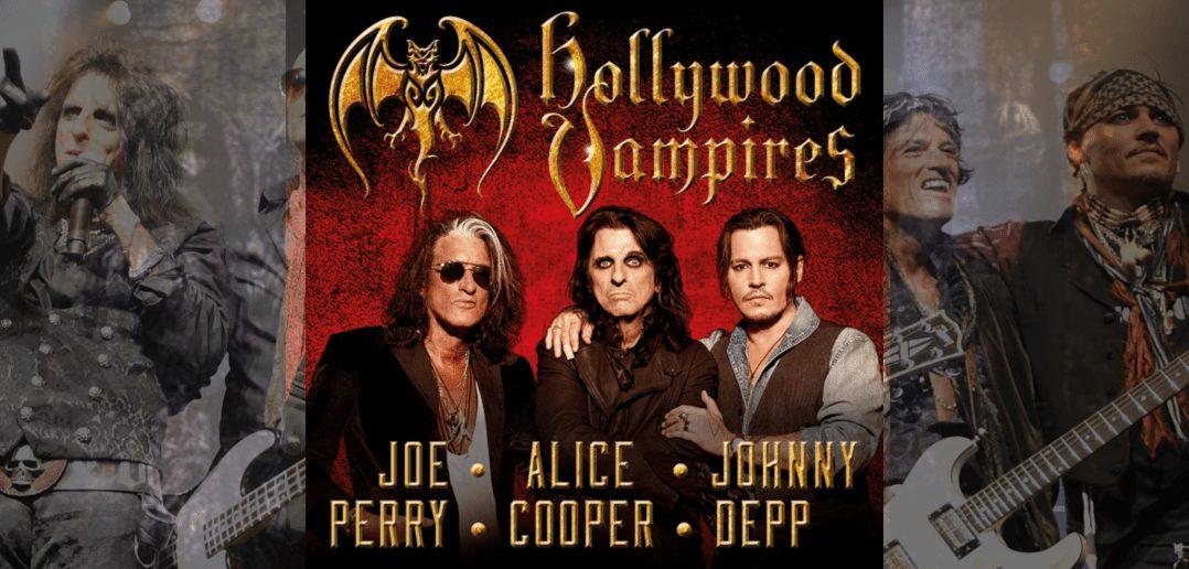 hollywood vampire portada rock and blog
