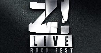 portada zlive rock fest 2018 ok