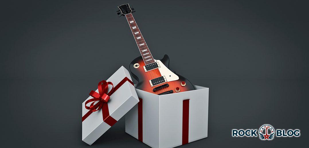regalos-para-el-dia-de-la-madre-rockera