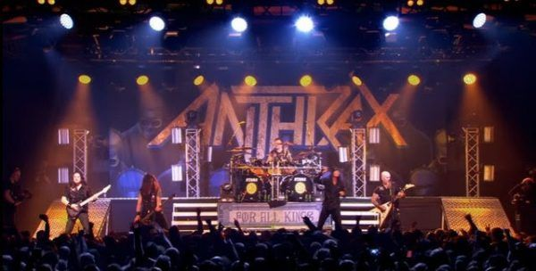 live_Anthrax