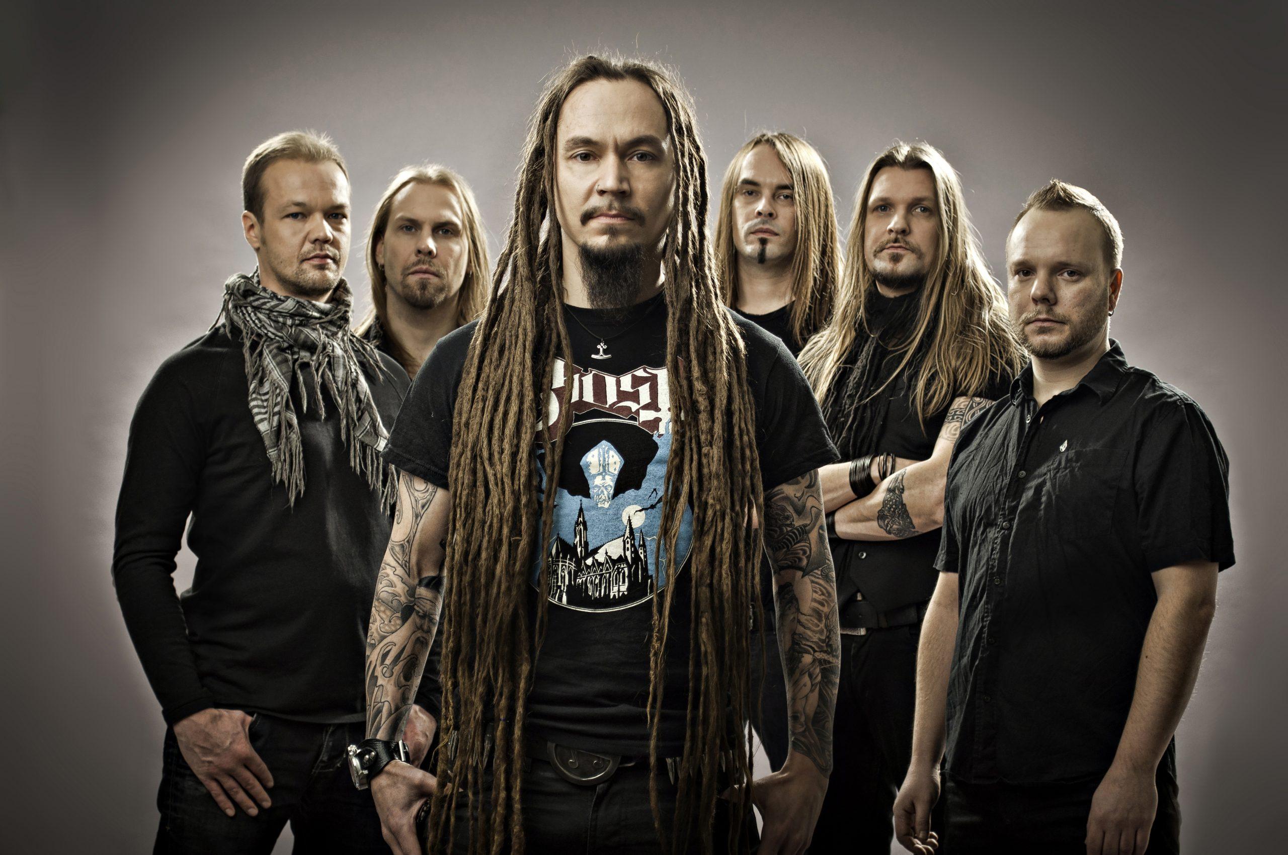 Amorphis-2011-rock-and-blog