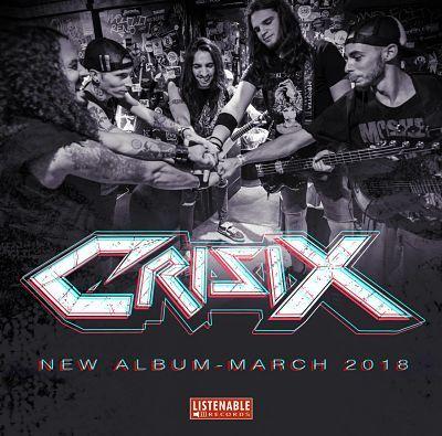 Crisix_nuevo_disco_2018